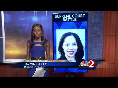 Ayala's attorneys fight back in Florida Supreme Court filing