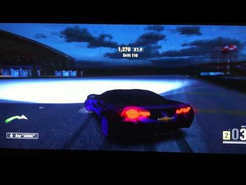 Forza Horizon 2 Xbox 360 Money Glitch (Revised)