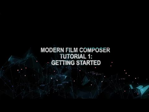 How to Make Epic Film Music: Getting Started