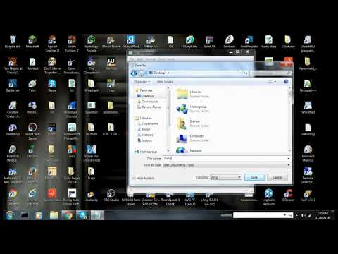 How to bypass school admin command prompt!