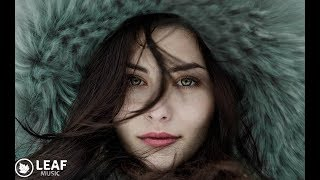 Feeling Happy 2018 - The Best Of Vocal Deep House Music Chill Out #83 - Mix By Regard