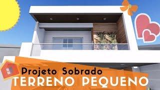 SOBRADO GEMINADO 6MX25M