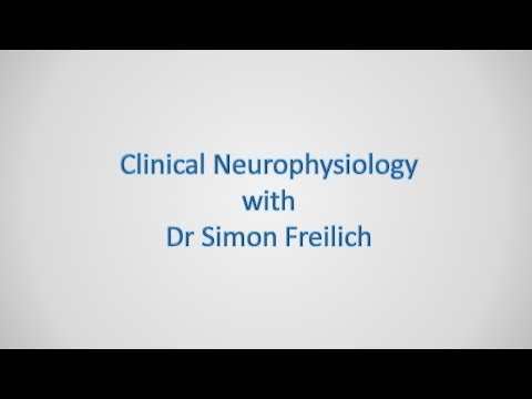 Clinical Neurophysiology Channel
