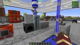 minecraft скачать мод gregtech 1.7.10 #10