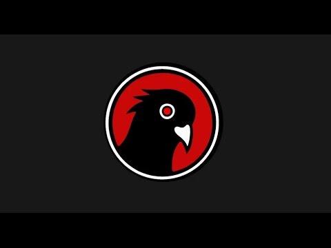 Do women destroy civilizations? - A response to Black Pigeon Speaks