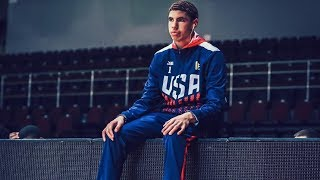 What They Don't Want To Tell You About Lamelo Ball