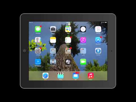How to Load Music on an iPad : iPad Answers