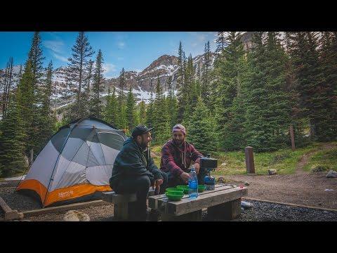 Rent-a-Tent Canada