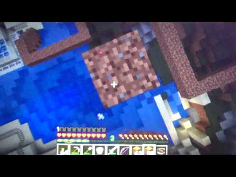 how to never lose your house in minecraft