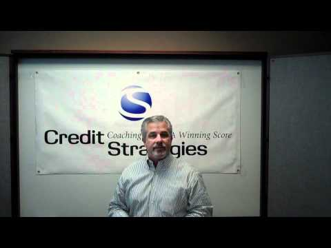 How To Raise Your Credit Score Quickly