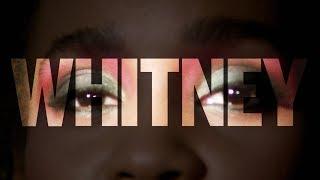 'Whitney' Documentary Teaser Trailer