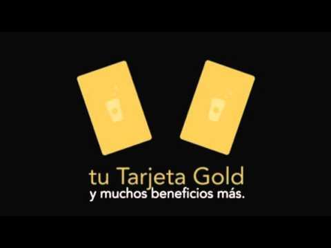 Starbucks México | My Starbucks Rewards