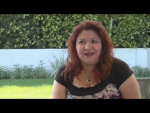 Lupus LA Emergency Grant Program
