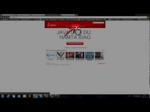 How to create a tekkit server 3.1.2 (Port Forward, Hamachi)