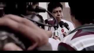 Latest Bangla Natok , Romantic , Comedy , Crime Telefilm