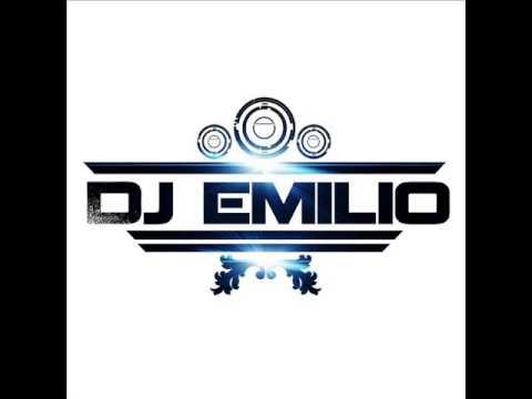 Free Download Dj Emilio MP3 » LiveBandTube