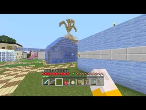 stampylonghead - Minecraft Xbox   Pizza Pronto 390