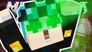 Minecraft   VIRTUAL REALITY GOGGLES!!