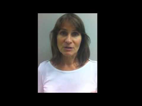 Beverly W. Dirt Free Testimonial 866.347.8373