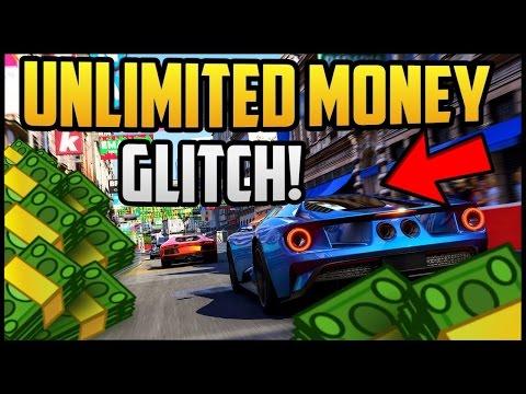 GTA 5 Online *NEW* ''UNLIMITED MONEY GLITCH'' 1.34 Car Duplication Glitch (GTA 5 Money Glitch 1.34)