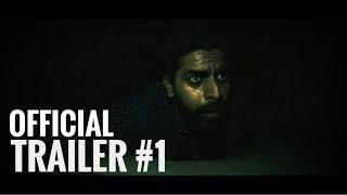 Bekaar Films Official Movie Trailer | Trailer #1 | PARODY | Bekaar Films