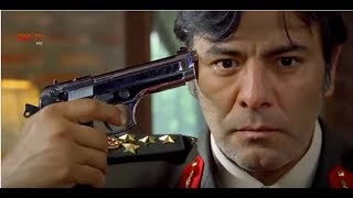 Lawaris Turkish Serial Drama Episode # 82 Complete HD Hindi Dubbed