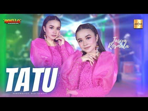 Download Lagu Tasya Rosmala Tatu Mp3