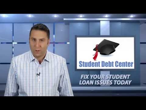 How Obama's Student Loan Forgiveness Works