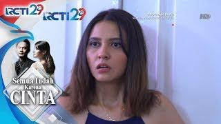 Rcti Promo Layar Drama Indonesia Semua Indah Karena Cinta