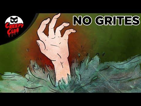 Xxx Mp4 EL ÚLTIMO En GRITAR GANA 😱 Creepy Club Draw My Life 3gp Sex