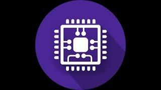 شرح وتحميل تطبيق CPU-Z لمعرفة مواصفات جهازك بالكامل