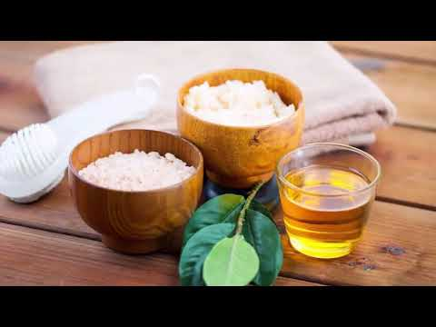 How To Treat A Urinary Tract Infection With ACV And Baking Soda