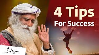 How to Unlock Your Innate Genius   Sadhguru Answers