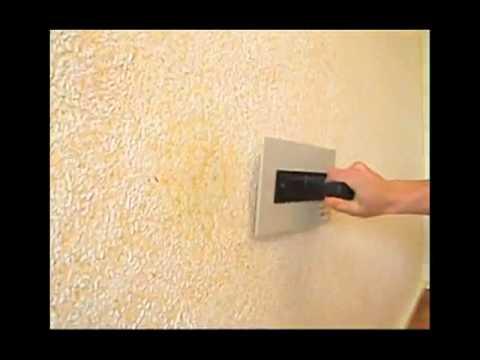 romove wallpaper wallgrace