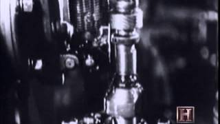 Secret Japanese Aircraft of WW2