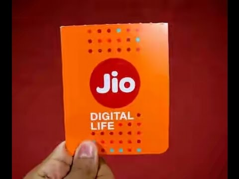 Tricks  to  get  jio  offer  in  any  sim  card  (airtel,  bsnl) and  convert  sim  to  4g, 5g, 6g.