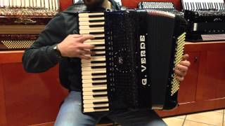 Atlas Accordion Songs! - PakVim net HD Vdieos Portal