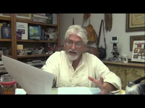 Questions & Answers 226 - Toxins, Digestion, GI Health, Kidney Regeneration.