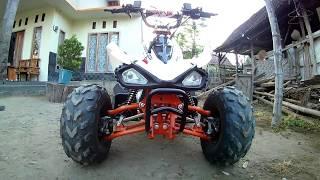 ATV untuk anak anak harga terjangkau