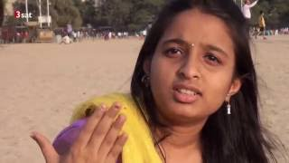 India´s Marriage Business - What Indians think about arranged marriage &love marriage.Engl.subtitles