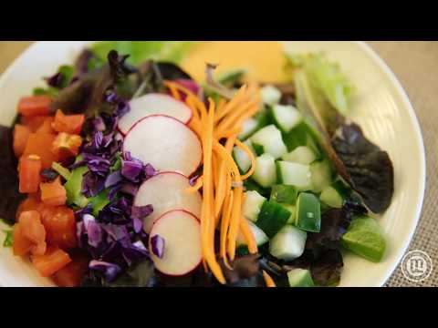 MealFit Catering | Client Testimonials