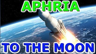 1 minute, 22 seconds) Aphria Nyse Apha Video - PlayKindle org