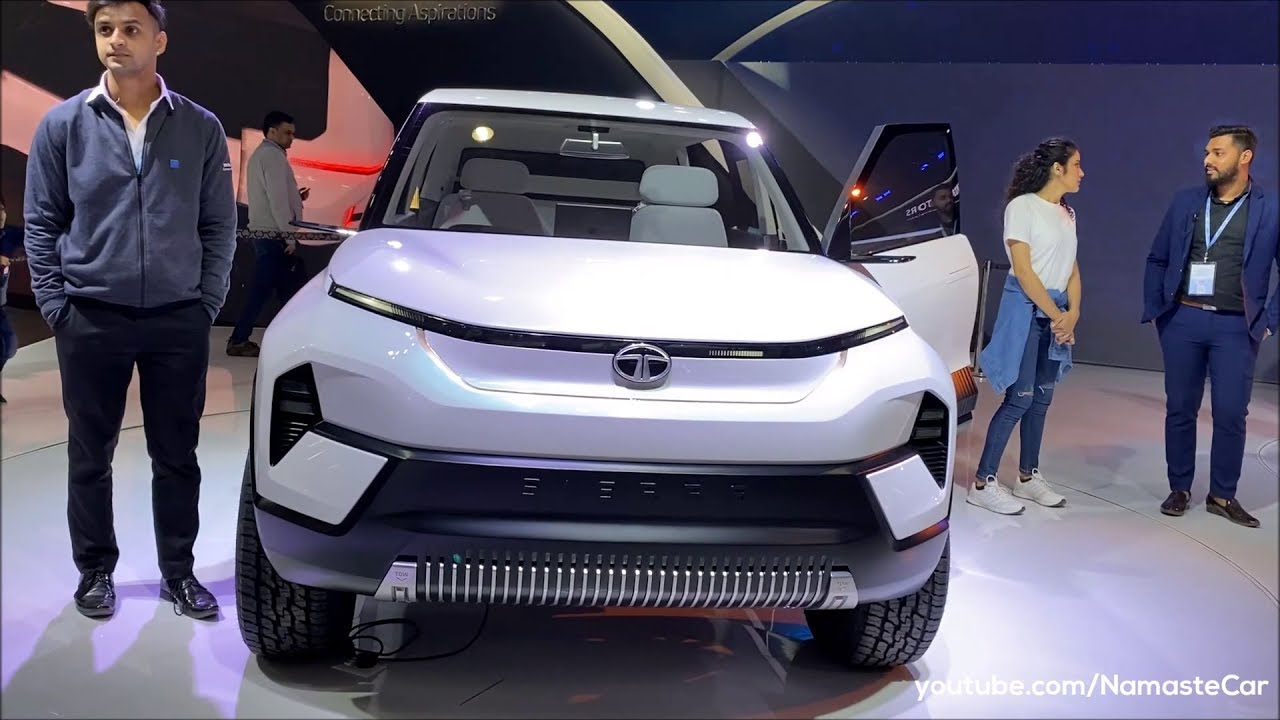 Auto Expo 2020 Film | Real-life review