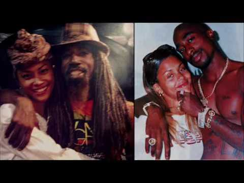 Further Proof 2pac Alive Must See!!!
