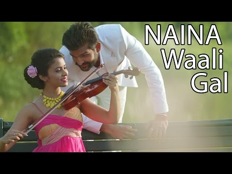 Xxx Mp4 Naina Waali Gal ● Yuvraj Hans ● Canada Di Flight ● New Punjabi Songs 2016 3gp Sex
