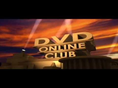 Xxx Mp4 Trailer DVD Online Club Bob Esponja 3gp Sex