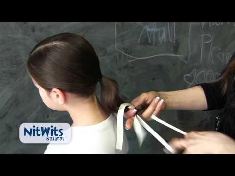 Head Lice Prevention Video_Ballerina.mov
