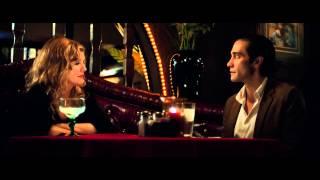 Download Nightcrawler - Best Scene (HD) Video