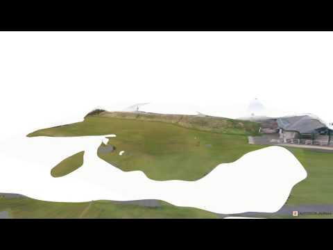 St Andrews ReMake test