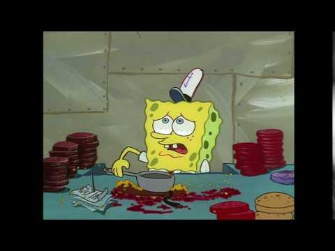 Mr. Krabs, I am so confused! - SpongeBob SquarePants (1080p HD)